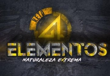 """Los memes tras el estreno de """"Reto 4 Elementos """""""