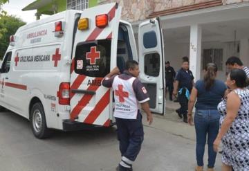 Es violada por taxista, en Villahermosa