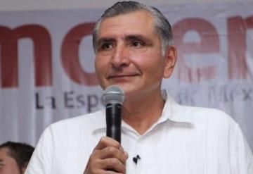 Morena va al frente en el arranque de campañas en Tabasco