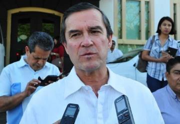 Zavala tiene el derecho a devolver los 2 millones de pesos Secretario Ejecutivo del INE