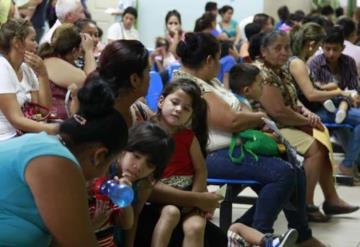28 de cada 100 madres mexicanas son solteras, separadas, divorciadas o viudas: Inegi