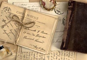 Te quiero y siempre te querré: Carta de amor que le regresó 57 años después