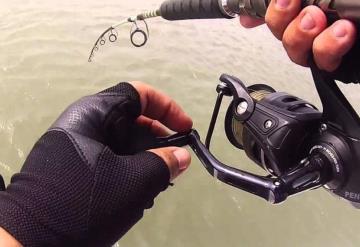 Invitan al 14 Torneo de Pesca deportiva del Robalo