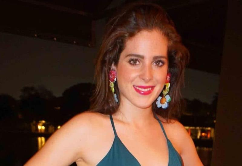 Felices 18 a Fátima Bosch