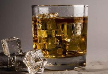México aplica aranceles al Whisky, quesos y productos de EU