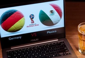 Este es el pronóstico del partido entre México y Alemania de los más expertos... y los no tanto