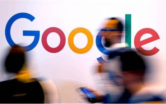 Google puede predecir la fecha de tu muerte con IA