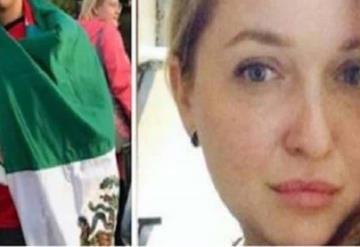 Rusa exige disculpas por mexicano reportado como desaparecido en el Mundial