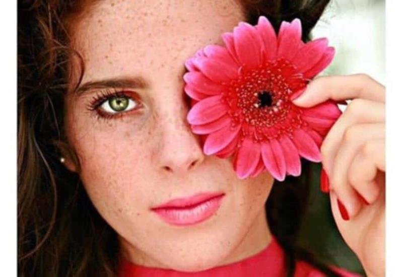 ESPECIAL: Lucha contra el cáncer de mama