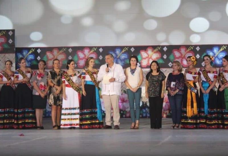 La Feria Tabasco 2019 salió muy bien, por eso la seguirá realizando el comité actual: Adán Augusto