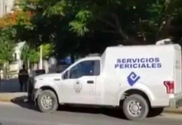Macabro hallazgo: Encuentran cabeza humana en un parque de Cancún