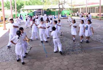 Hay corrupción y robo en escuelas de Tabasco, directores no han sido sancionados