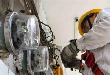 Puede CFE cortar la electricidad si no cumples tu contrato de Adiós a tu deuda
