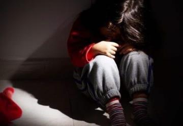 Grabó a su abusador para poder denunciarlo; niña de 12 años