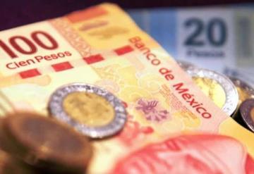 Pedirán aumento salarial trabajadores del ISSET