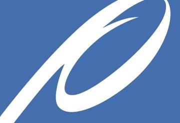 Granier-Andrade: buscando el cordón umbilical