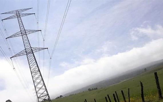Presentará AMLO Plan Energético esta semana