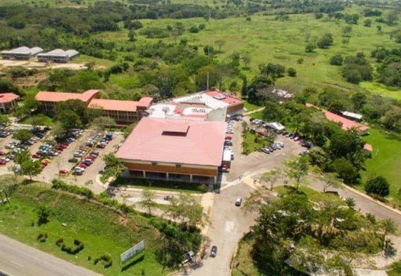 Universidad Olmeca da a conocer la Escuela Internacional de Ciencias de la Salud en Villahermosa