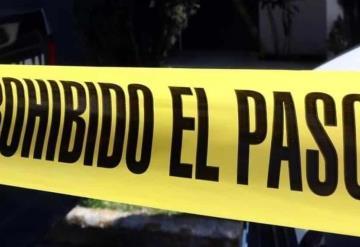 Acribillan a presuntos delincuentes en Cárdenas
