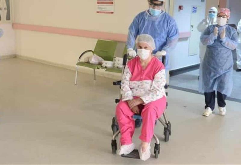 18 mil 622 pacientes covid-19 se han recuperado en Tabasco