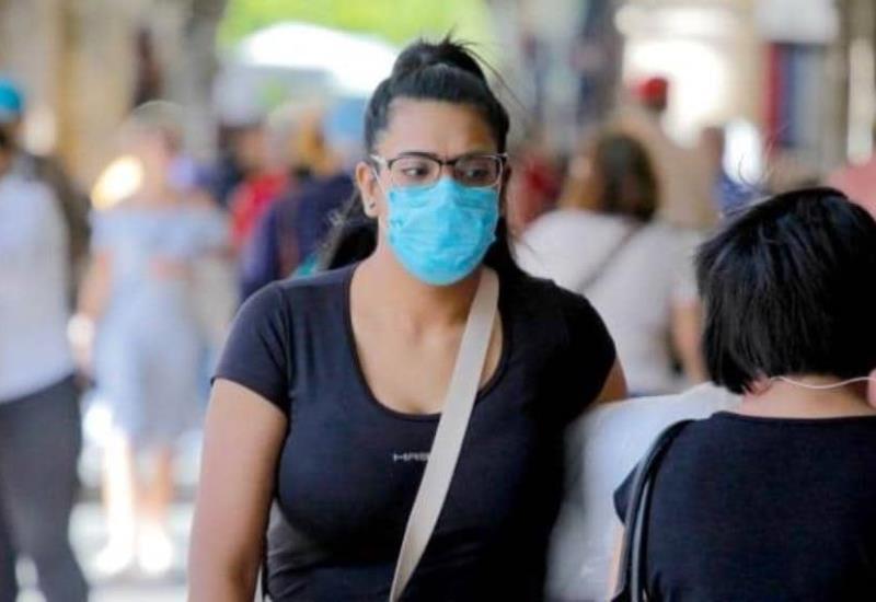 Quizás nunca haya una solución para el coronavirus; afirma la OMS