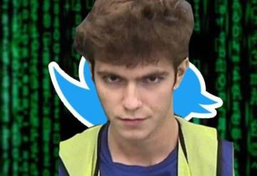 Menor acusado por hackeo en twitter con bitcoins se declara inocente