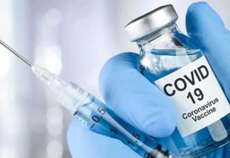 Estados unidos pacta con farmacéutica 100 millones de dosis de vacuna contra Covid-19