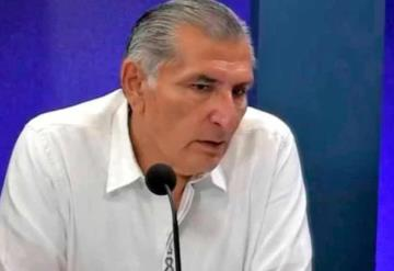 No dejaremos de invertir en salud, Tabasco volverá a ser un referente nacional : Adán Augusto