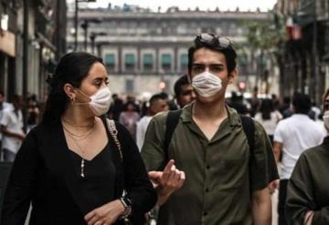 México suma 874 mil 171 pacientes confirmados de Covid-19