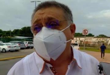 Se ha ido recuperando la movilización de vuelos en aeropuerto de Villahermosa