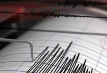 Sismo magnitud 3.6 sacude Nuevo León
