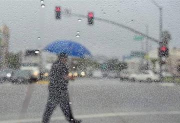 Este es el pronóstico del clima para hoy 29 de octubre