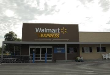 Superama desaparece; se convertirá en Walmart Express